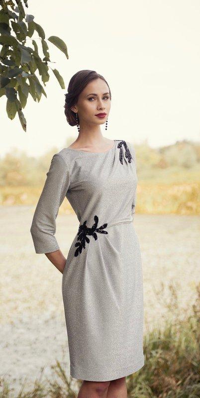 1417d10b3a43dd Exklusivmode - Abendkleider in Landau
